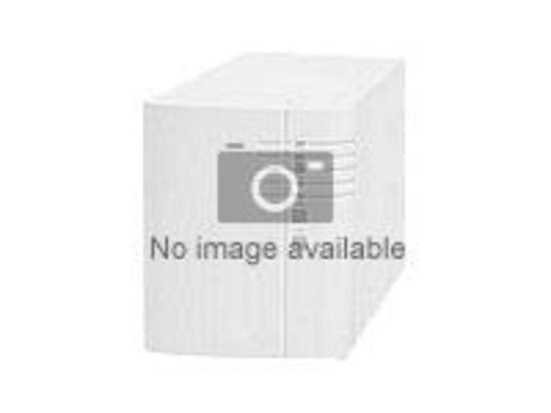 BATTERY PACK - FOR QUICKSCAN MOBILE