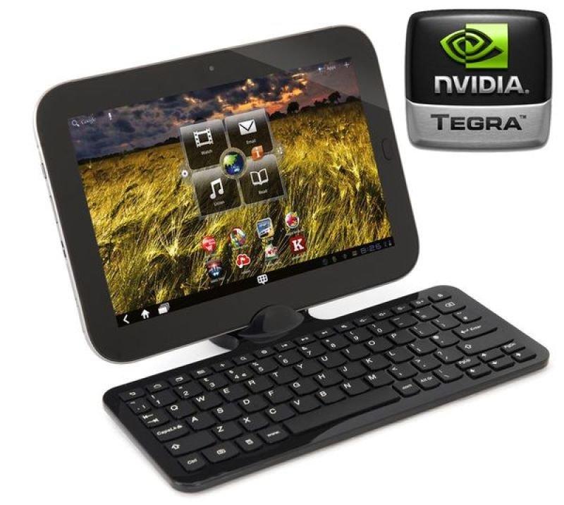 Lenovo IdeaPad K1 Tablet PC