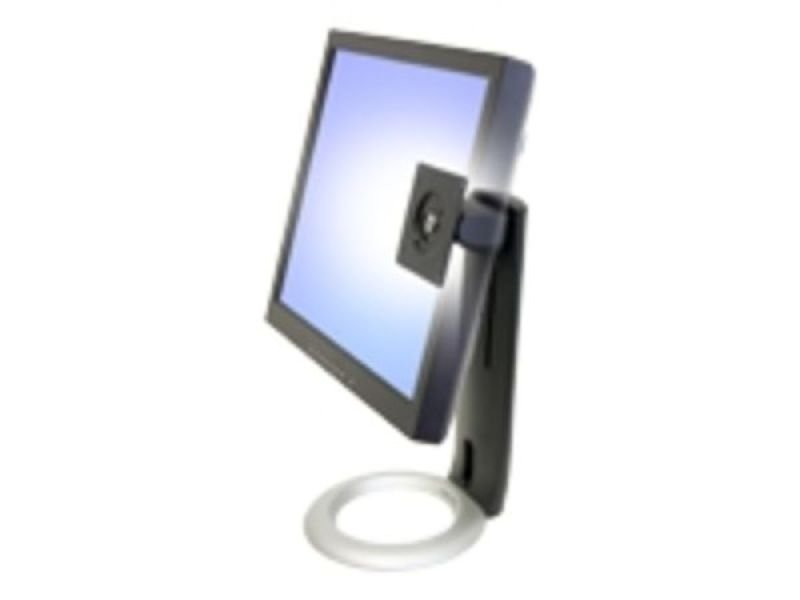 Ergotron Neo-flex Lcd Stand Stand For Flat Panel