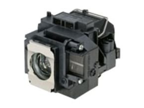 Epson Replacement Projector Lamp For EB-S72