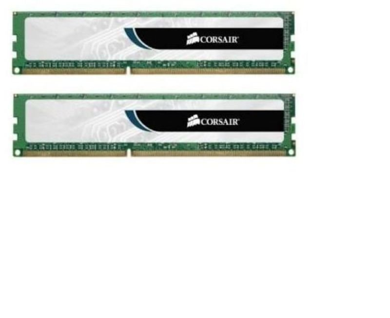 Corsair 4GB DDR3 1333MHz Memory