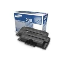Samsung Black Toner/High Yield Twin Pack