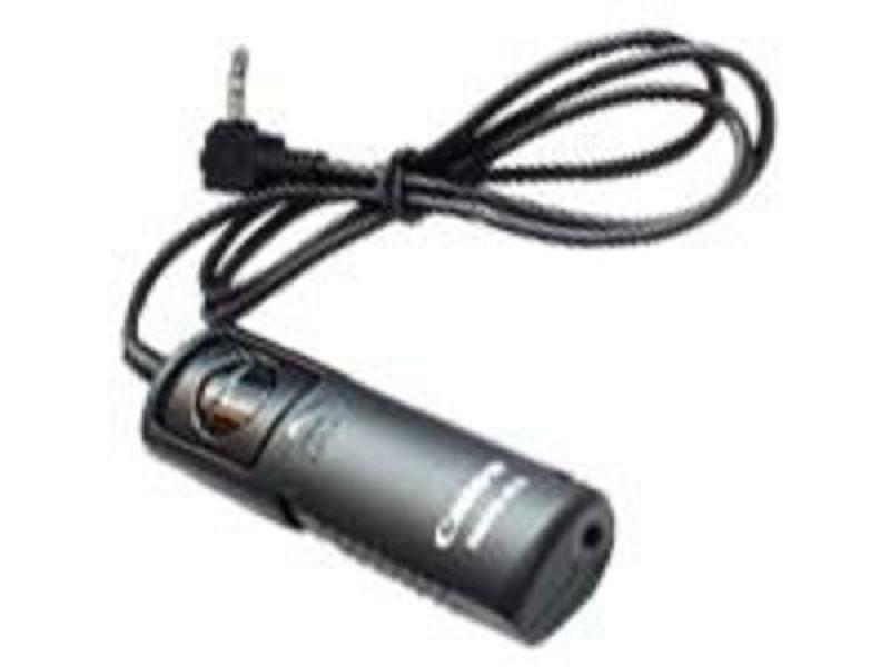 Canon RS 60E3 Camera remote control cable
