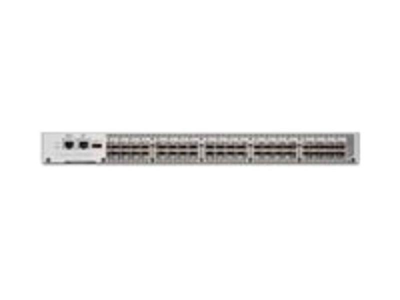 HPE StorageWorks 8/40 SAN Switch