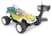 HSP 1/10 Scale Electric Off Road 2.4GHz Buggy