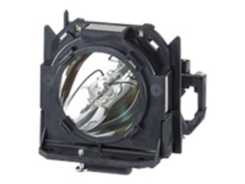 Replacement PT-D12000E/DZ12000E (4 pack)