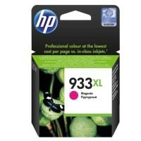HP 933XL Magenta Ink Cartridge - CN055AE