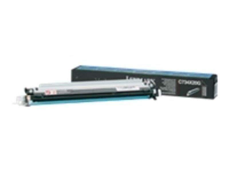 Lexmark C734/36 Photoconductor unit