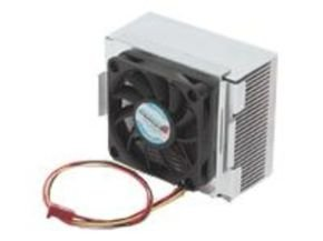 Startech Socket 478 CPU Cooler Fan with Heatsink