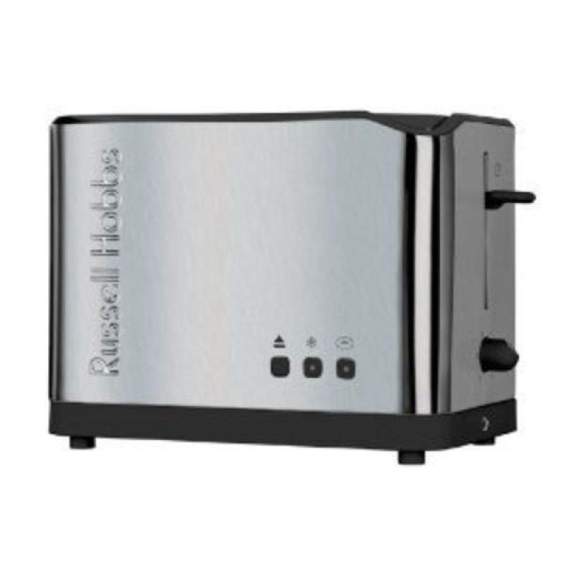 russell-hobbs-17886-allure-toaster