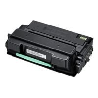 Samsung MLT-D305L High Cap Black Toner Drum