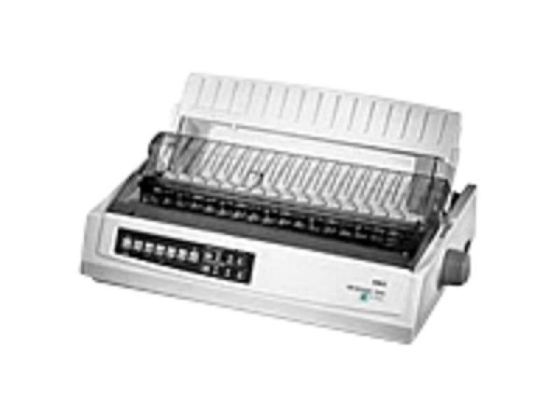 OKI Microline 3391eco B/W Dot-matrix printer
