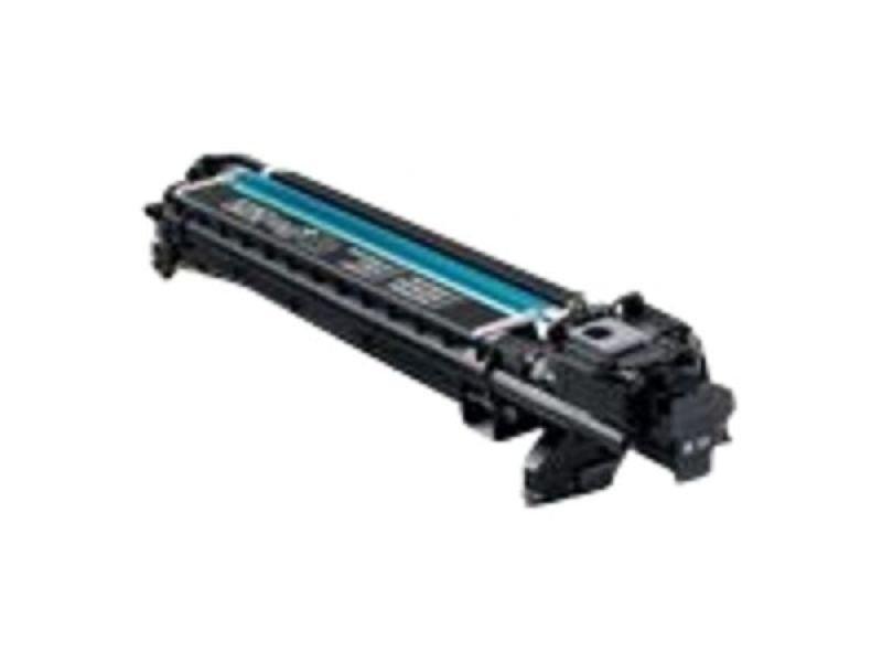 Konica Minolta Magicolor 4750EN/DN Imaging Unit