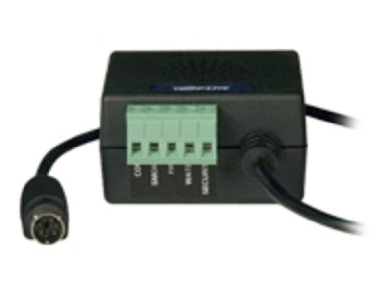 Tripp Lite Envirosense Environmental Monitoring Unit