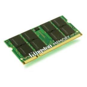 Kingston 2GB DDR2 800MHz Laptop Memory