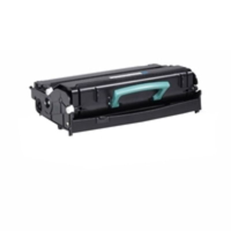 Dell PK937 Black Toner cartridge