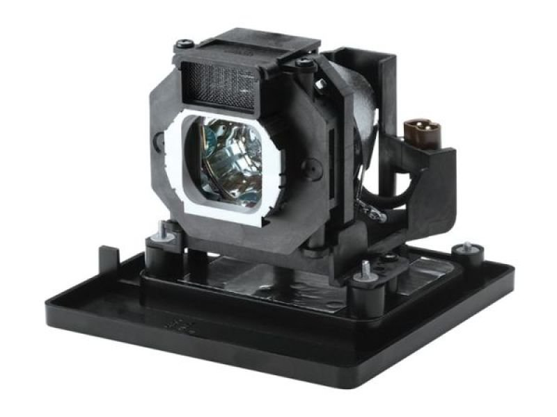 Panasonic Lamp for PT-AE1000/2000/3000