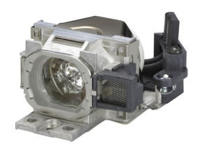 Sony Replacement lamp for VPL-MX20/MX25