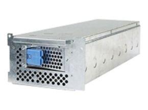 APC RBC105 Replacement Battery Cartridge