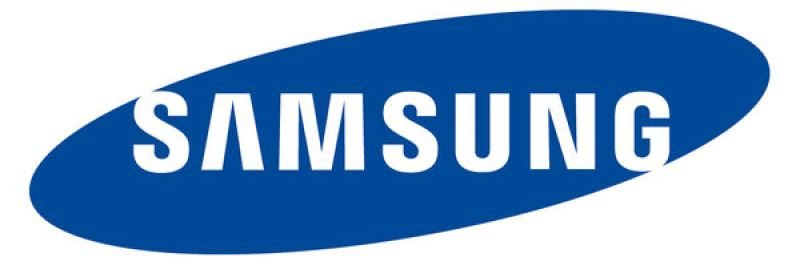 Samsung MLT-W606 Waste Toner Collector
