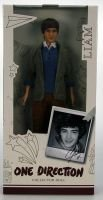 One Direction Doll 50094 Liam