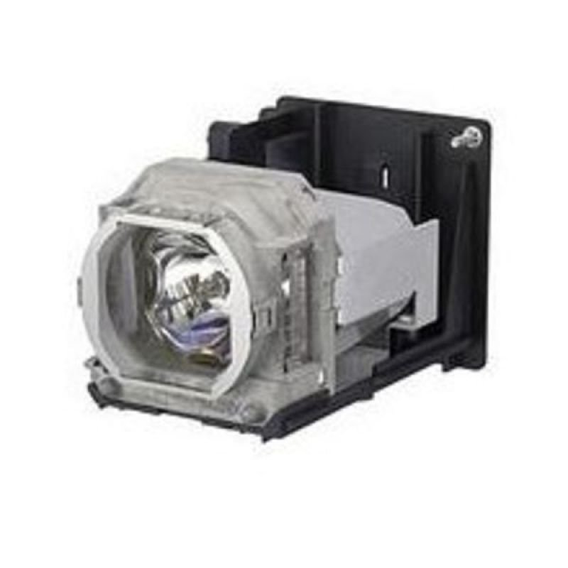Image of Mitsubishi Lamp for the XD3200U & WD3300U