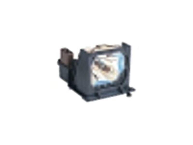 Image of NEC Lamp Module for NEC VT37/47/70/570/575 Projectors