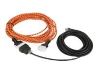 APC Netbotz Leak Rope Sensor 6.1m