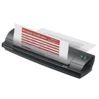 Brother DSmobile 700D Portable Sheetfed Scanner