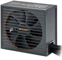 Be Quiet Straight Power 400W Fully Wired 80+ Gold Power Supply