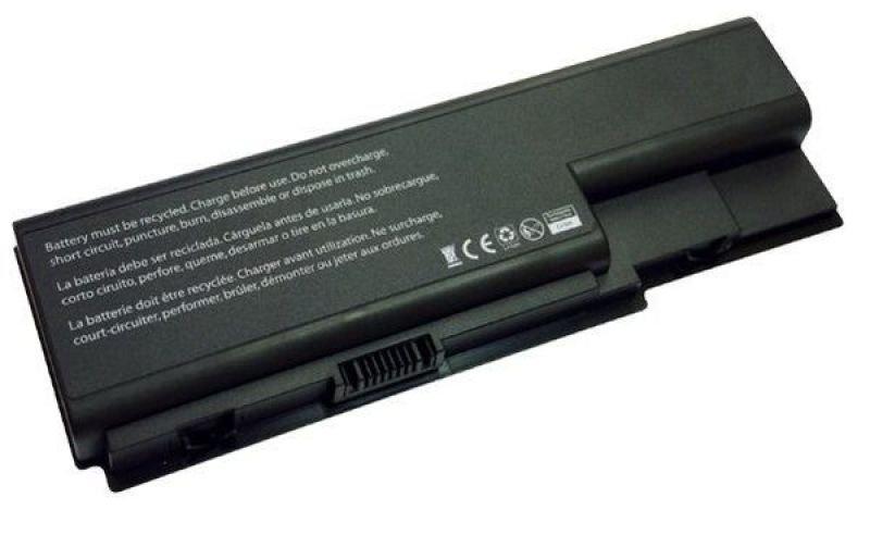 V7 Acer Laptop Battery