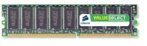 Corsair 2GB DDR2 800MHz Memory