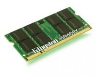 Kingston 4GB 1600MHz DDR3 Laptop Memory