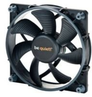 Be Quiet Shadow Wings SW1 120mm Mid-Speed Case Fan