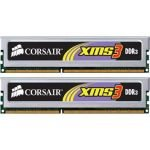 Corsair 4GB DDR3 1333MHz XMS3 Memory