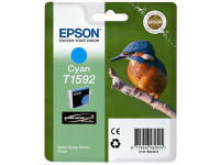 Epson T1592 Cyan Ink Cartridge