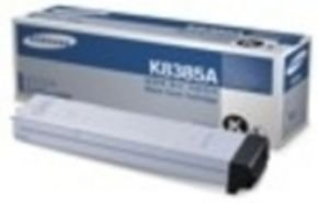 Samsung CLX-K8385A - Toner cartridge - 1 x black - 20000 pages