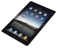 Targus Ipad Screen Protector
