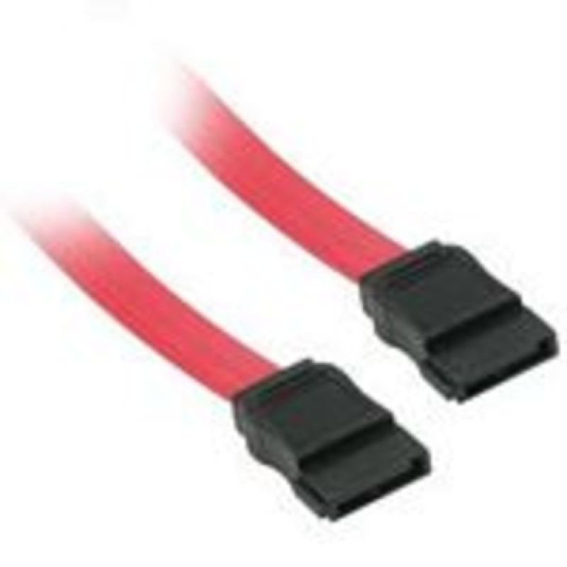 C2G, 7-pin Serial ATA Device Cable, 1m
