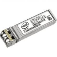 Intel Ethernet SFP+ SR Optics SFP+ transceiver module