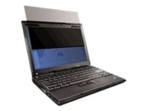 Lenovo 3M Laptop Privacy Filter