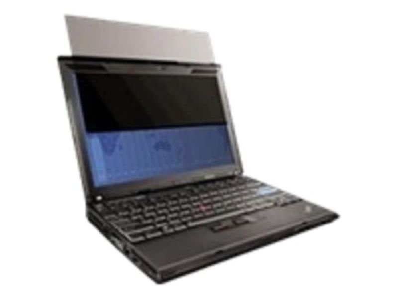 Lenovo 3M Laptop Privacy Filter - up to 12.5""