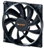 Be Quiet Shadow Wings SW1 140mm PWM Case Fan