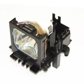 Hitachi LCD projector lamp For CPX1230/1250/SX1350W Projectors