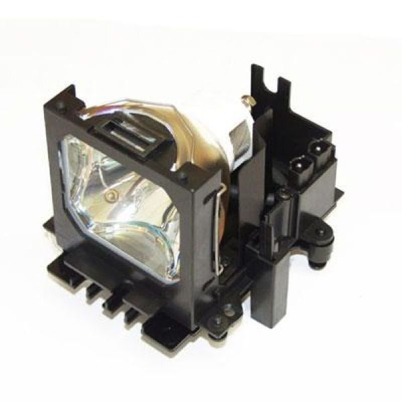 Hitachi LCD projector lamp For CPX12301250SX1350W Projectors