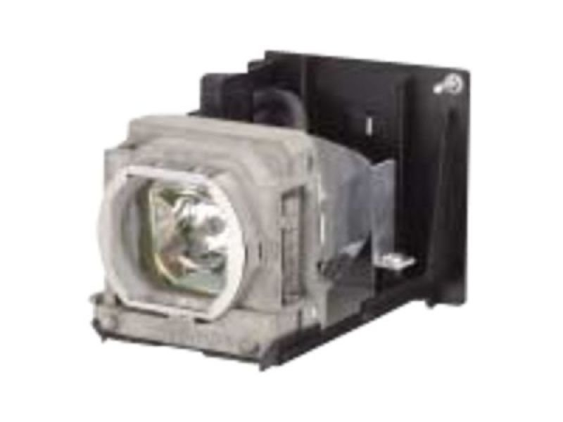 Image of Mitsubishi Replacement Lamp For SL6U/XL9U