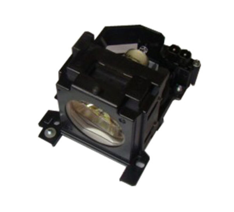 Image of Hitachi Projector Lamp For CP-X260/X265/X267 and X268 Projectors