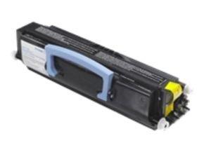 Dell 1720 Black HC Toner Cartridge
