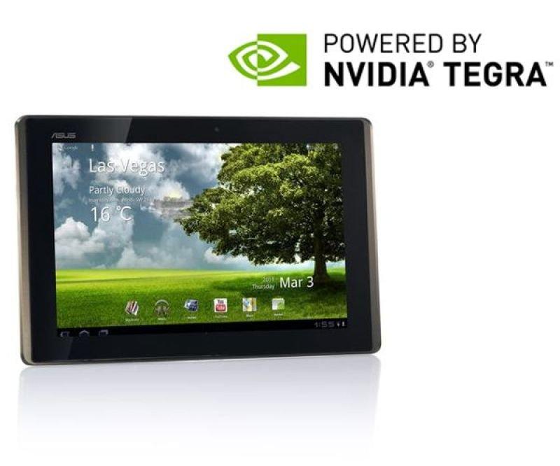 Asus Transformer TF101 Tablet PC