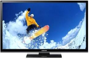 "buy Samsung 51"" E450 Series 4 Plasma TV"
